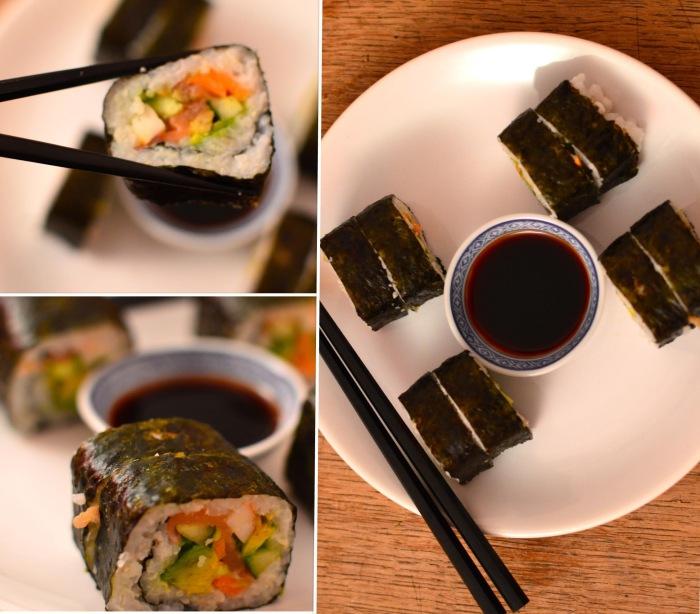 sushi_edited-1